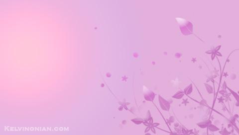 wallpaper flowers free download. hair Free Download Flower