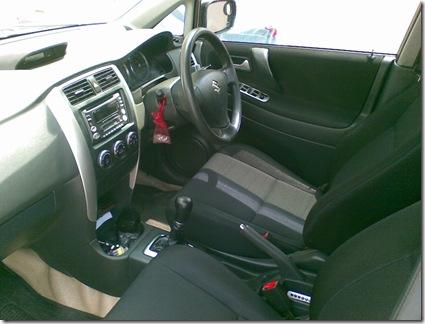 Mobil Bekas Jambi Tempat Informasi Mobil Bekas Di Wilayah Jambi PIN BB