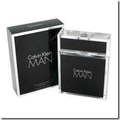 PG021 - Calvin Klein Man Cologne