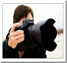 wedding life walkthrough wedding preparations wedding day wedding photographer wedding videographer
