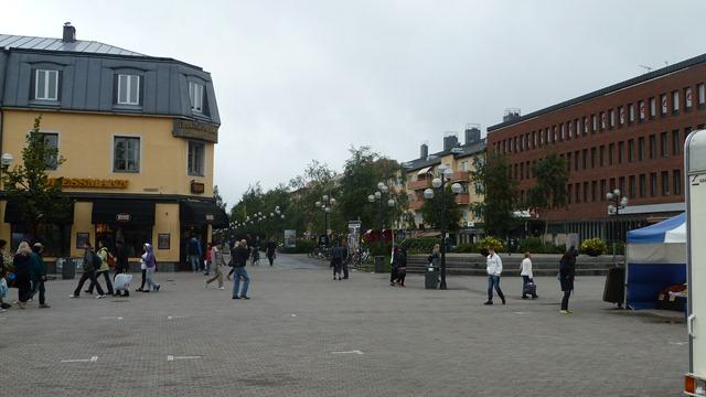 2010-08-26 Umea 002