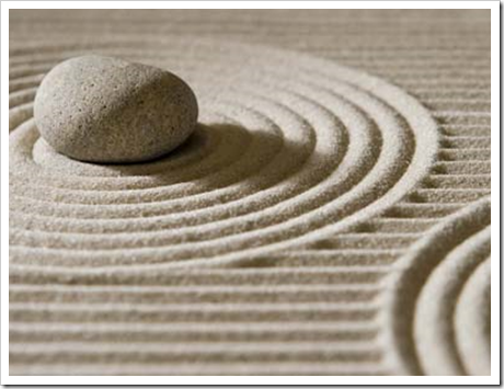 zen buddhism in japan essay