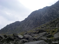 Tryfan 00000.JPG Photo