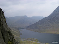 Tryfan 00003.JPG Photo