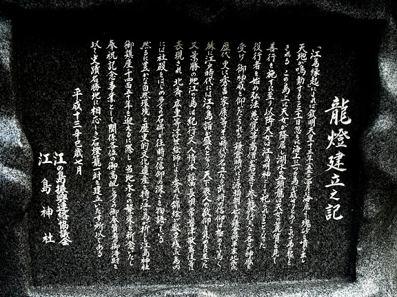 DSC03579-1.jpg