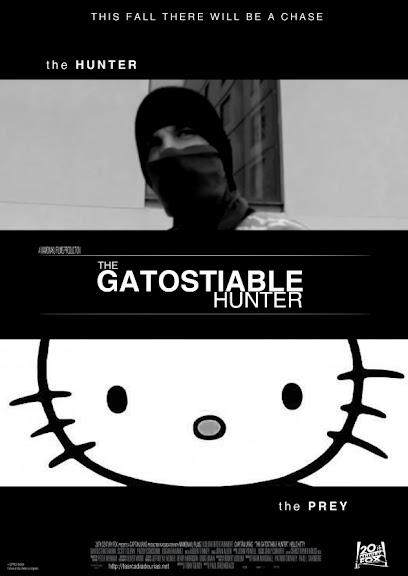 gatostiable-hunter-teaser_v2.jpg