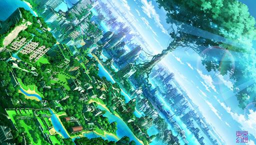 TOKYO_SKYTREE_GENSO_by_tokyogenso.jpg