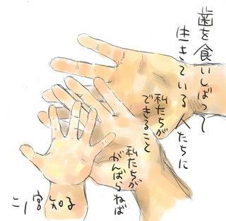news_thumb_5_ninomiya_lite.jpg