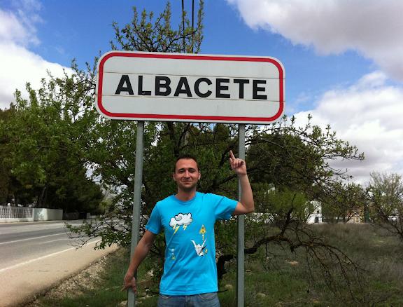 albacete1.png