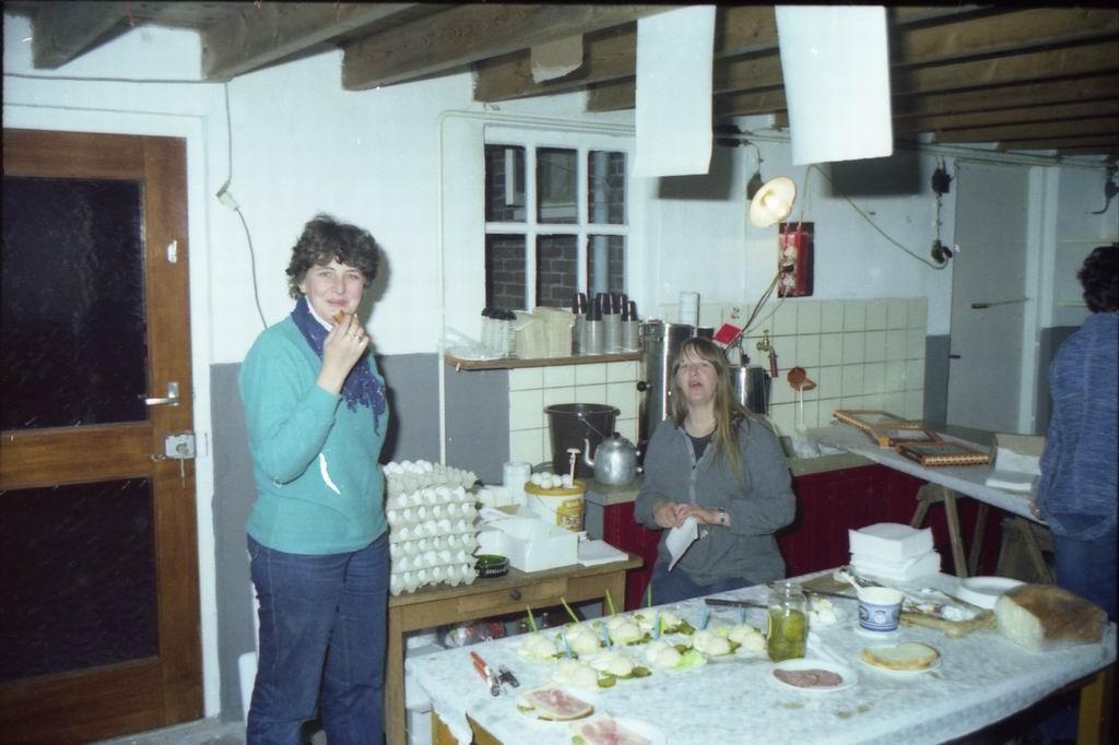 1982 - Kruikentreffen - Helvoirt 02.jpg