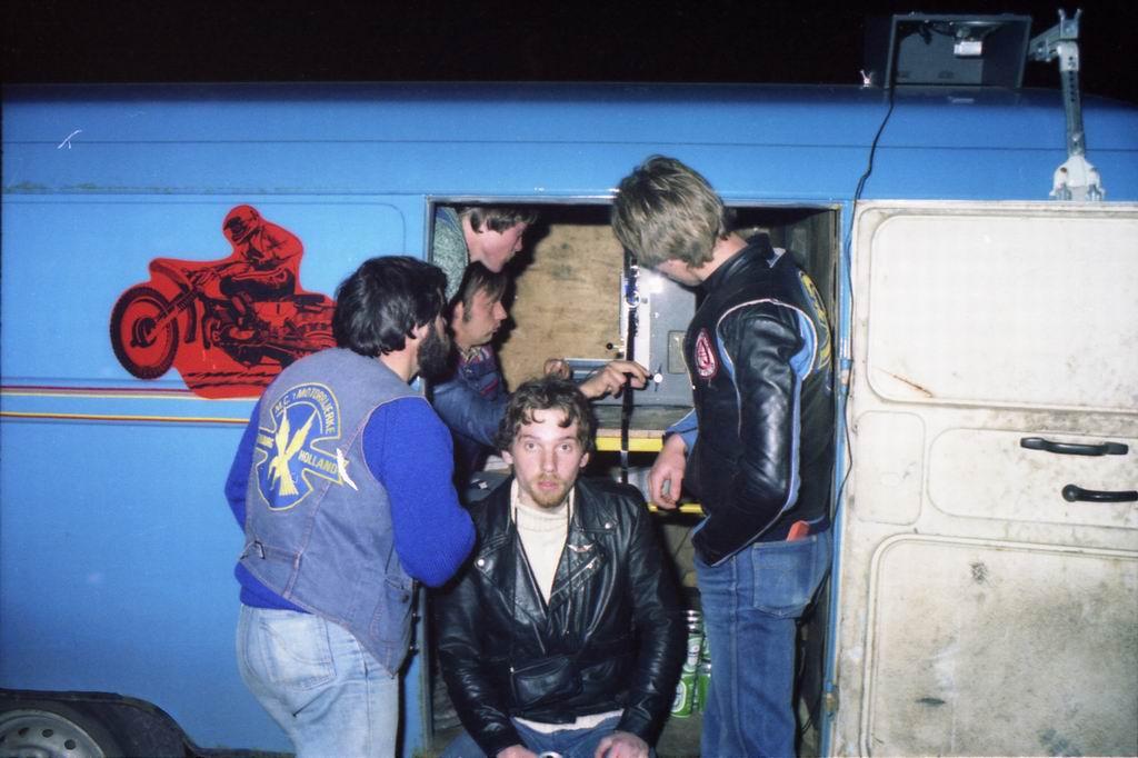 1982 - Kruikentreffen - Helvoirt 04.jpg