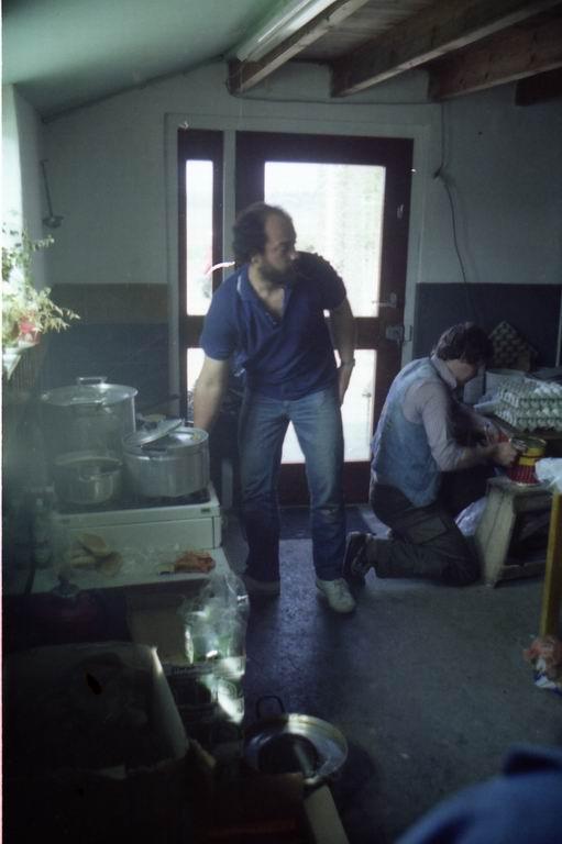 1982 - Kruikentreffen - Helvoirt 12.jpg