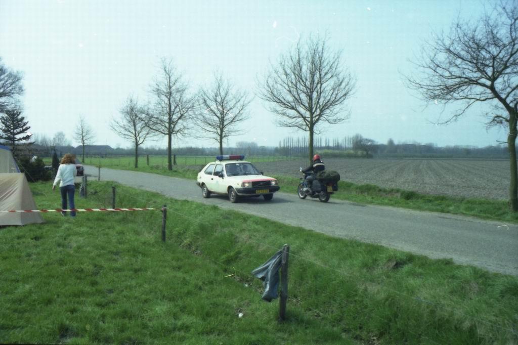 1982 - Kruikentreffen - Helvoirt 23.jpg