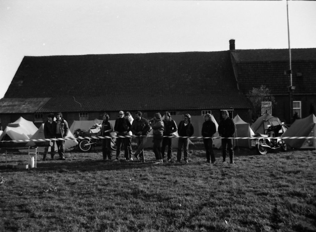 1982 - Kruikentreffen - Helvoirt z 06.jpg