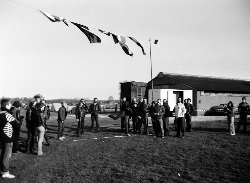 1982 - Kruikentreffen - Helvoirt z 05 -.jpg