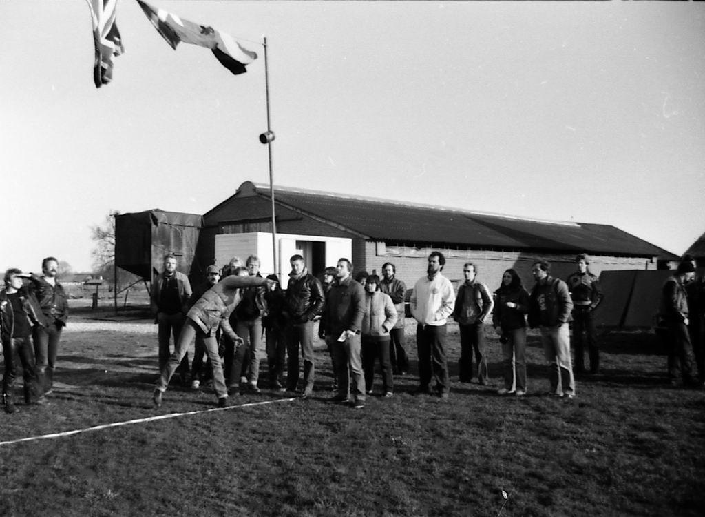 1982 - Kruikentreffen - Helvoirt z 07.jpg