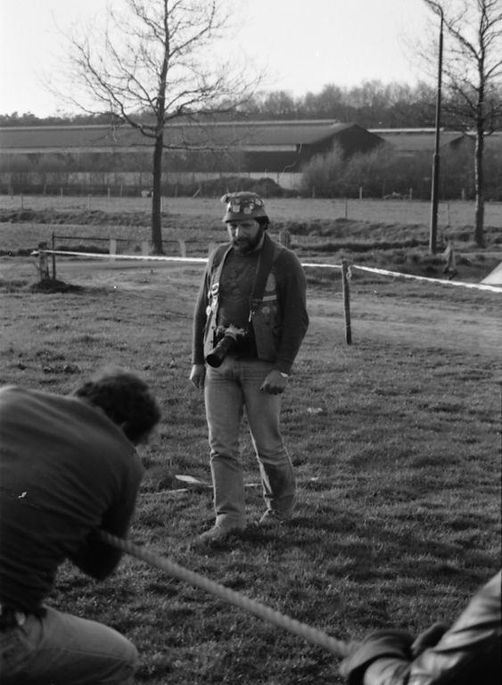 1982 - Kruikentreffen - Helvoirt z 15.jpg