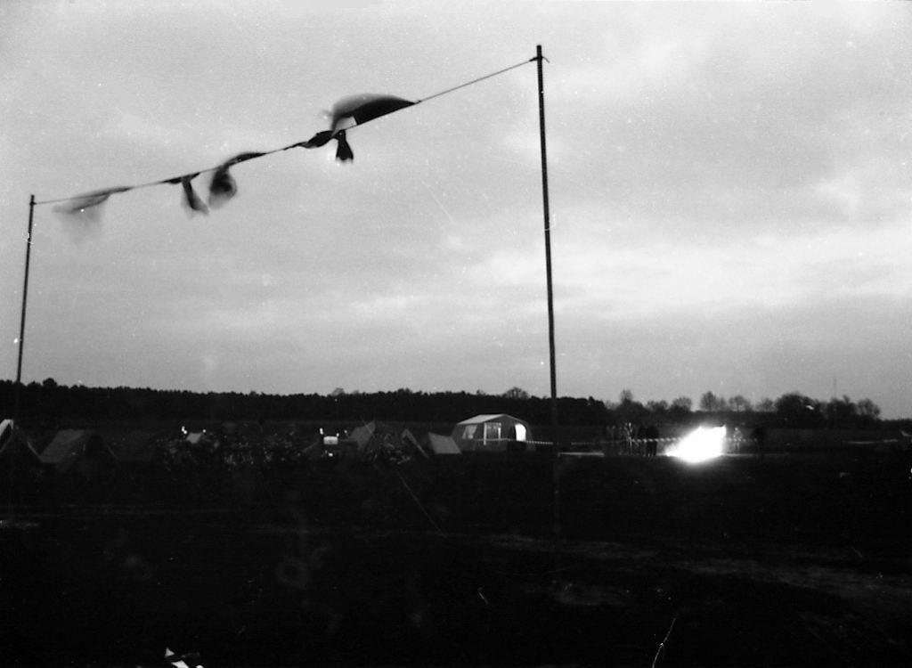 1982 - Kruikentreffen - Helvoirt z 18.jpg