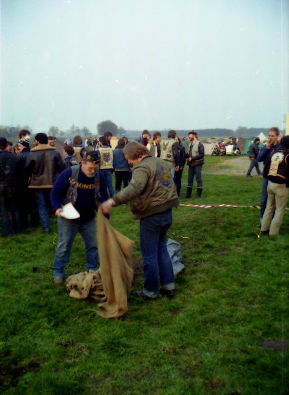 1983 - Kruikentreffen - Helvoirt 1-23.jpg