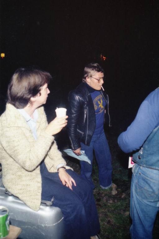 1982 - Bokkerijderstreffen 15.jpg