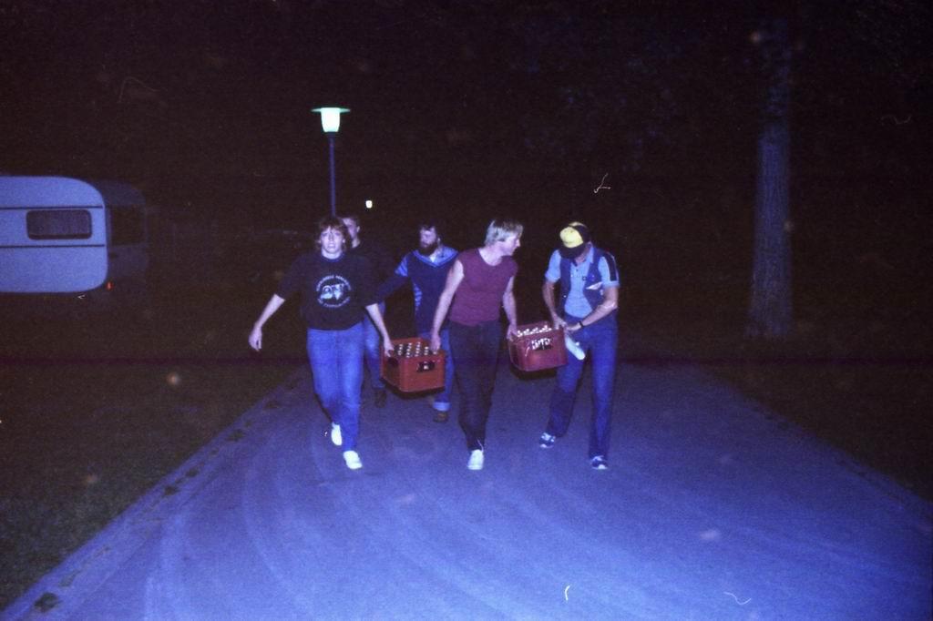 1982 - Clubtreffen 10 Jaar, Schleiden 2-14.jpg