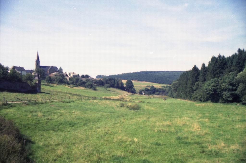 1982 - Clubtreffen 10 Jaar, Schleiden 2-32.jpg