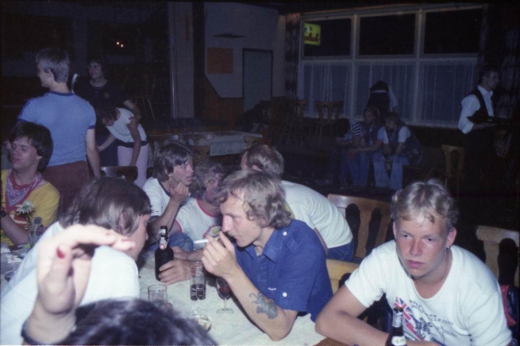 1982 - Clubtreffen 10 Jaar, Schleiden 1-14.jpg