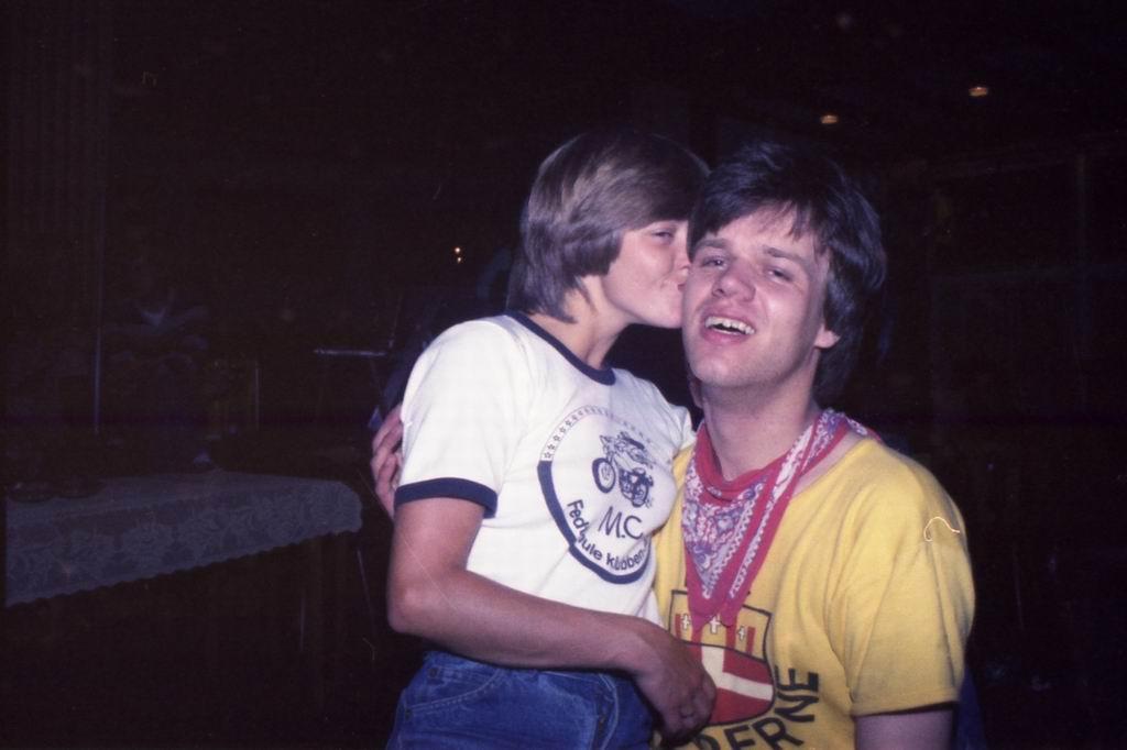 1982 - Clubtreffen 10 Jaar, Schleiden 1-16.jpg