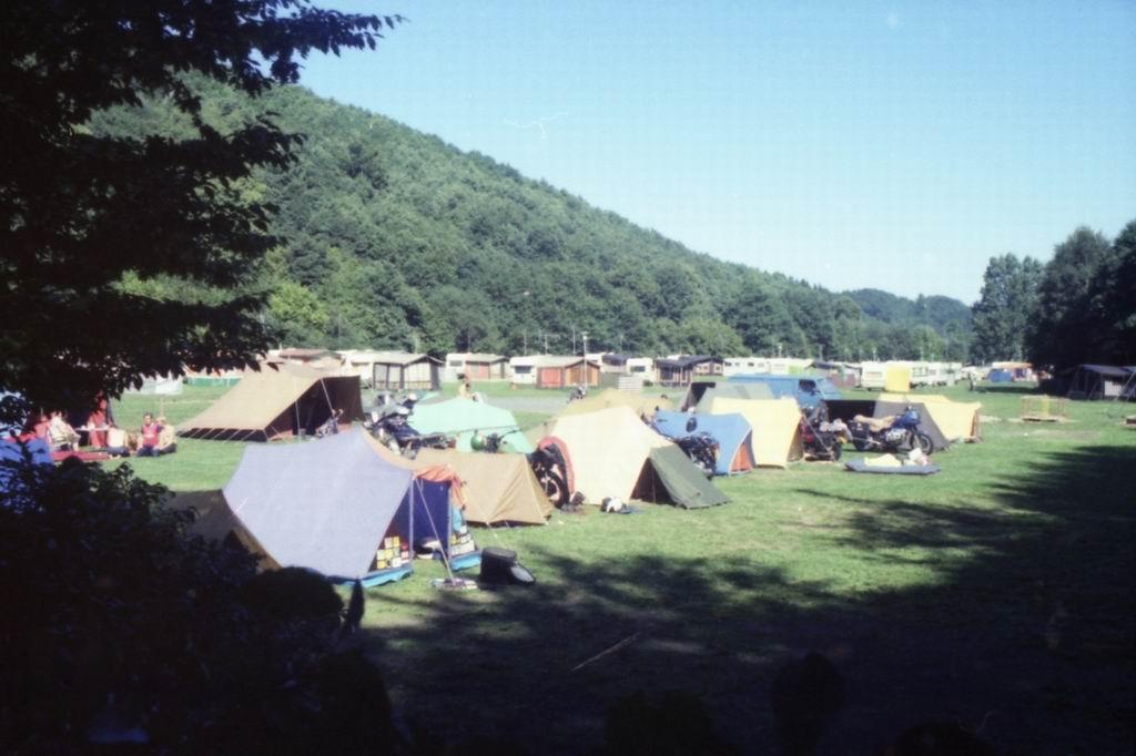 1982 - Clubtreffen 10 Jaar, Schleiden 1-30.jpg