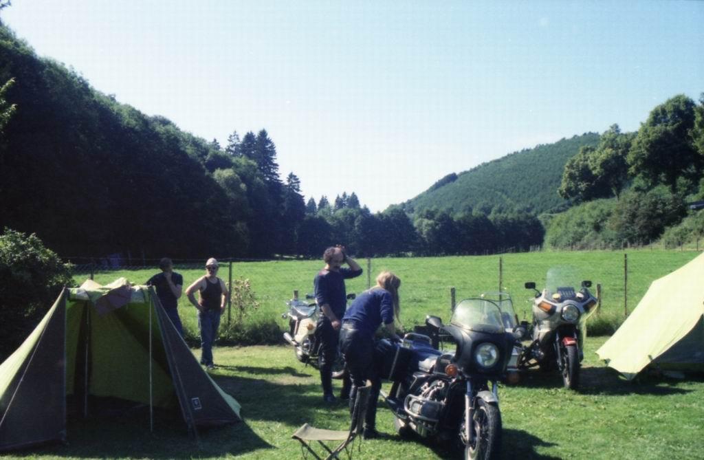 1982 - Clubtreffen 10 Jaar, Schleiden 1-34.jpg