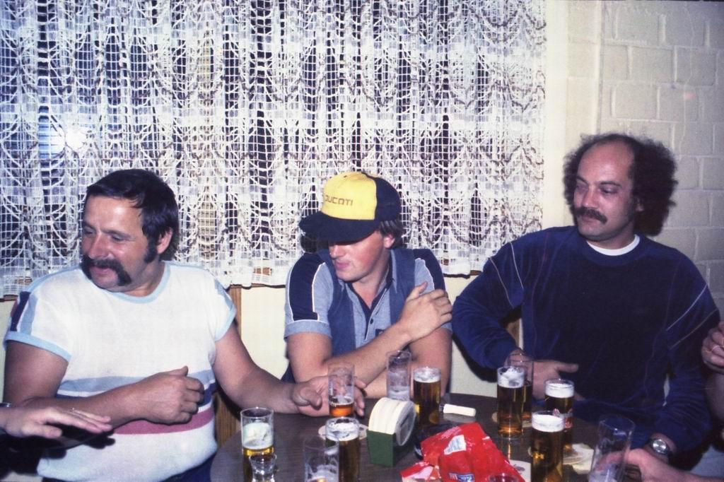 1982 - Clubtreffen 10 Jaar, Schleiden 2-00.jpg
