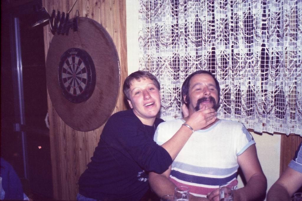 1982 - Clubtreffen 10 Jaar, Schleiden 2-02.jpg