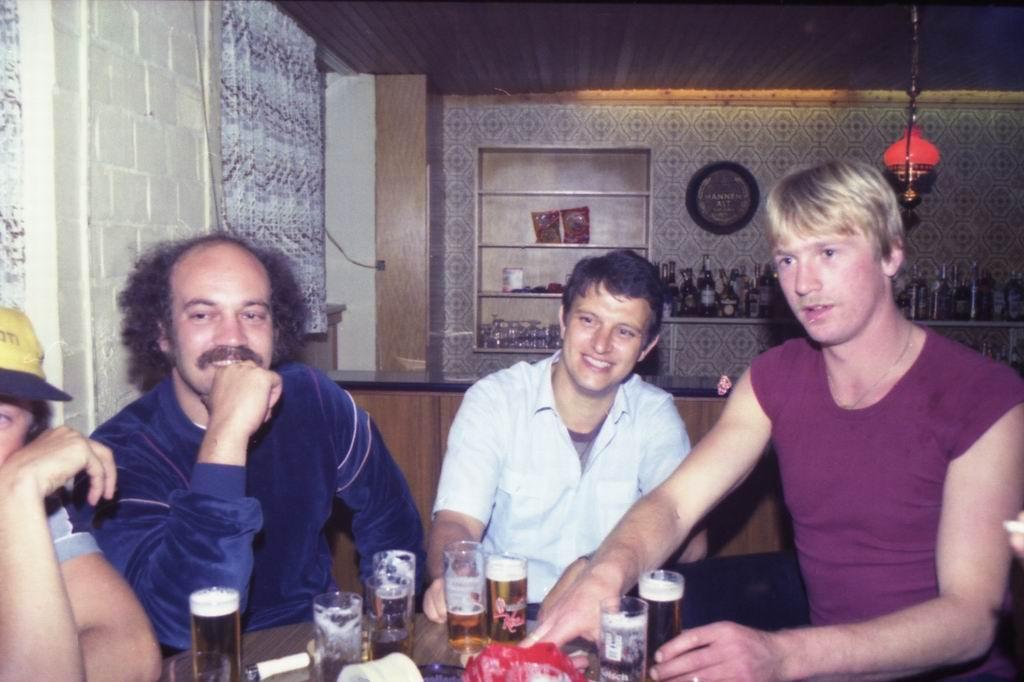 1982 - Clubtreffen 10 Jaar, Schleiden 2-06.jpg