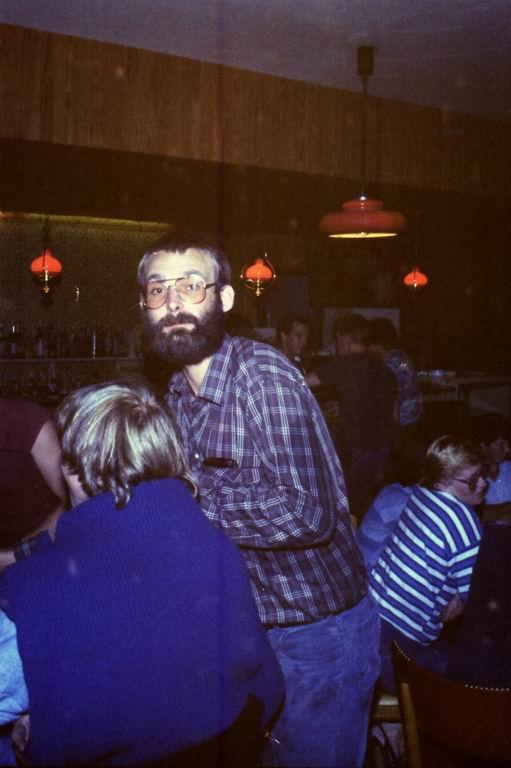 1982 - Clubtreffen 10 Jaar, Schleiden 2-08.jpg
