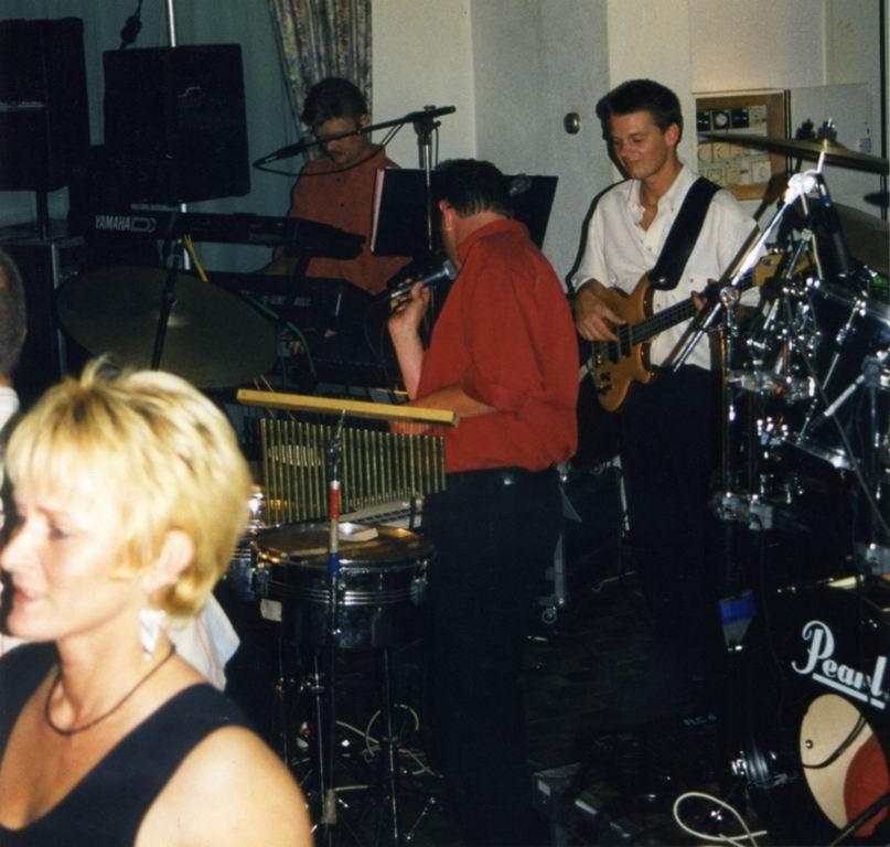 1997 - 25 jaar Kalverstraat 205.jpg