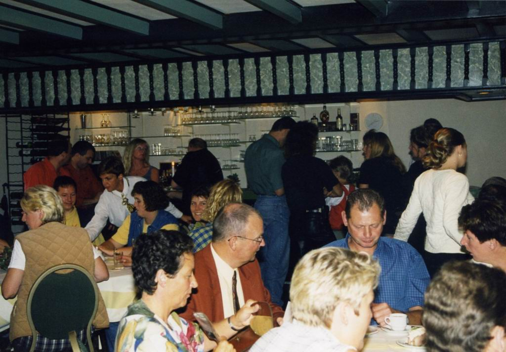 1997 - 25 jaar Kalverstraat 019.jpg