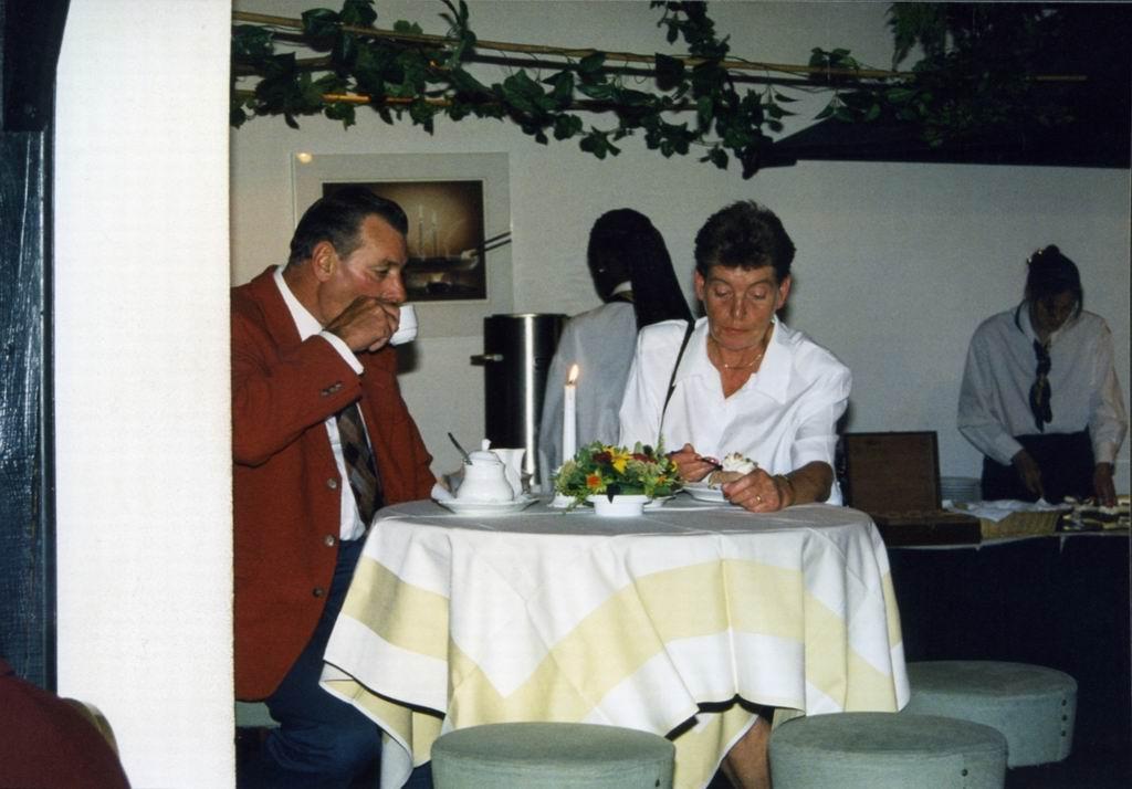 1997 - 25 jaar Kalverstraat 018.jpg