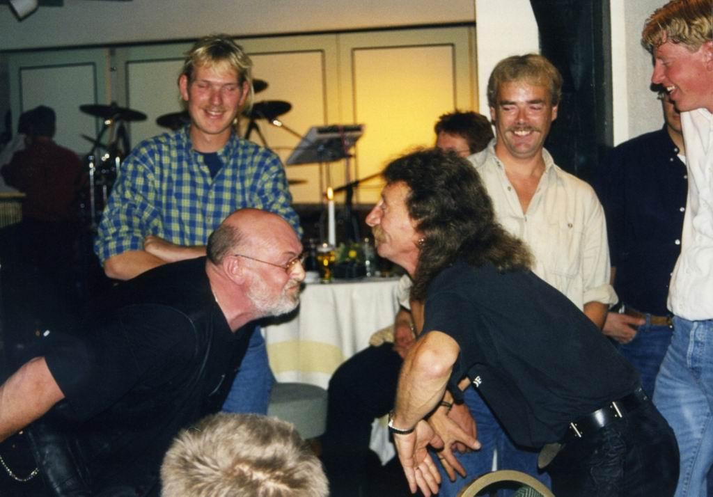 1997 - 25 jaar Kalverstraat 115.jpg