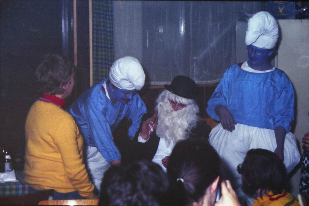 1982 - Sinterklaas 1-13.jpg