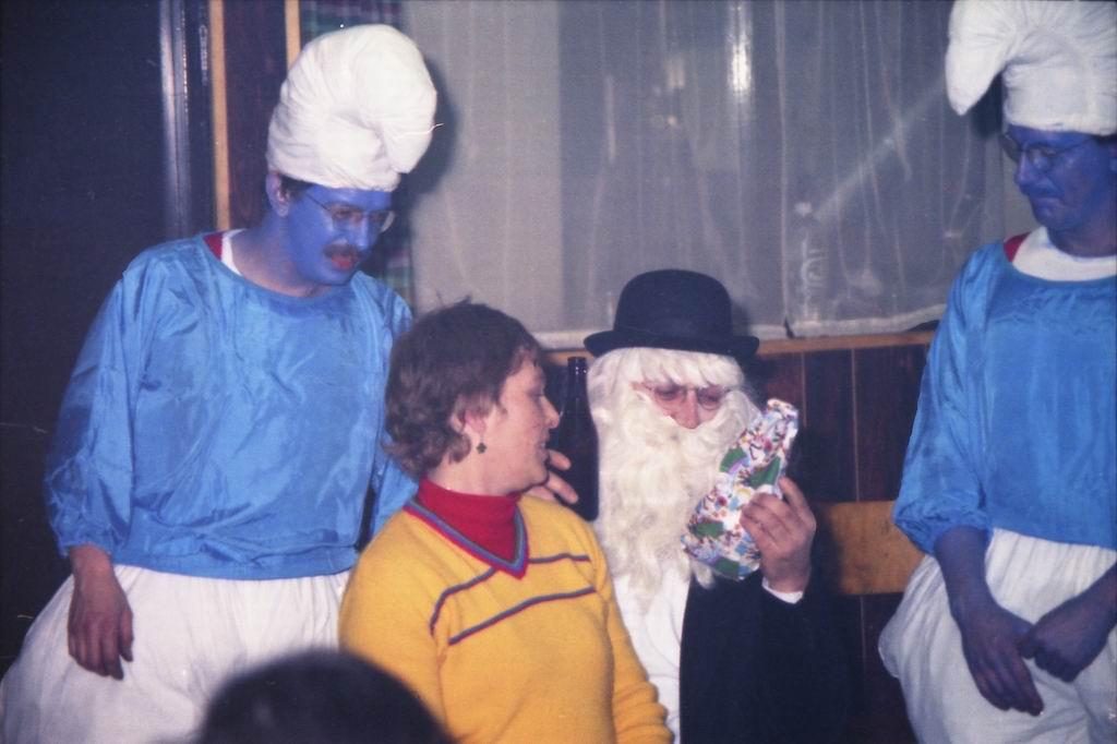 1982 - Sinterklaas 1-08.jpg