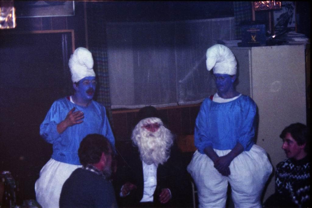 1982 - Sinterklaas 1-19.jpg