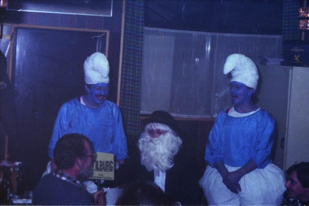 1982 - Sinterklaas 1-20.jpg