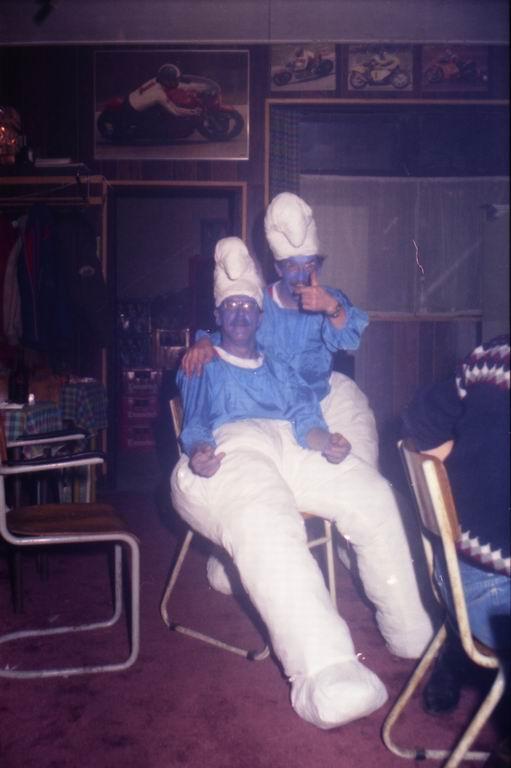 1982 - Sinterklaas 1-24.jpg
