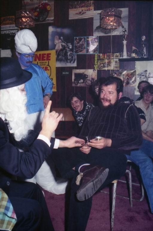 1982 - Sinterklaas 2-05.jpg