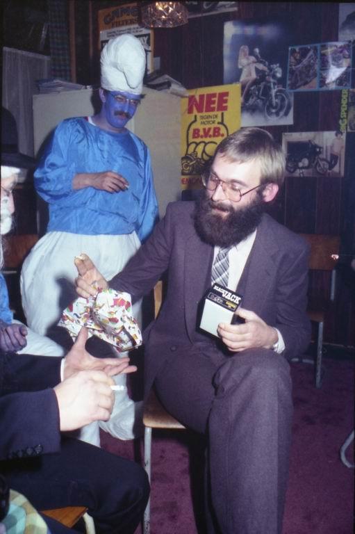 1982 - Sinterklaas 2-09.jpg