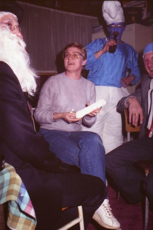 1982 - Sinterklaas 2-12.jpg