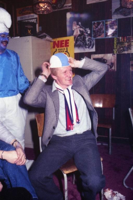 1982 - Sinterklaas 2-11.jpg