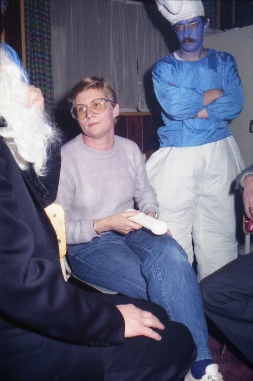 1982 - Sinterklaas 2-13.jpg