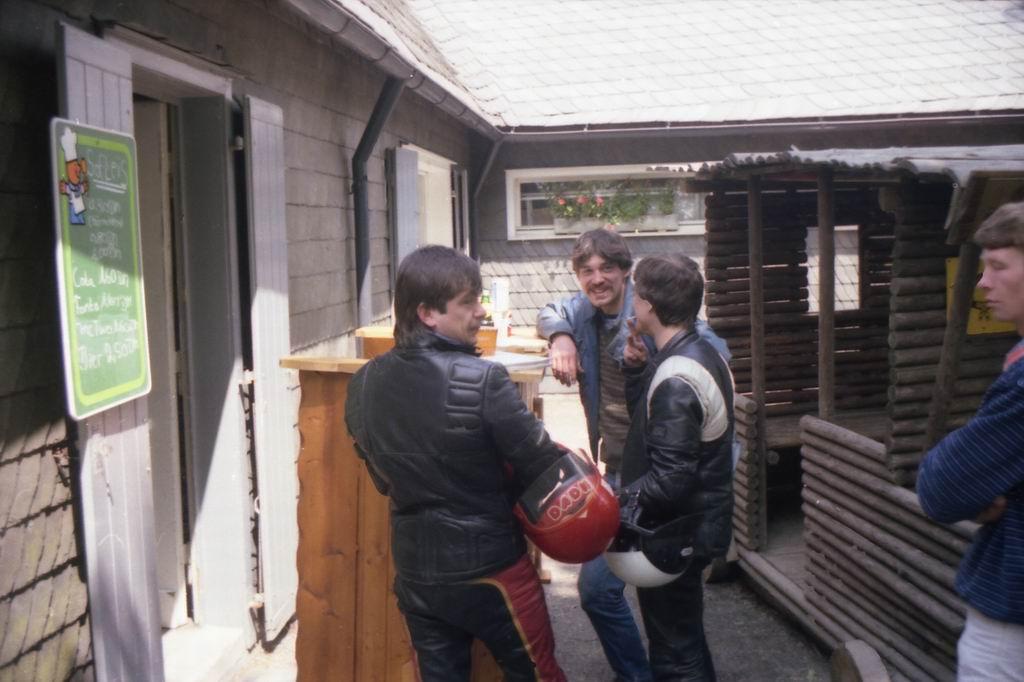 1983 - Duitsland 18.jpg