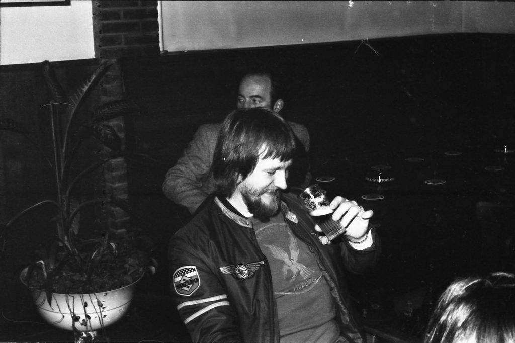 1977 - Dommelsche z1-22.jpg